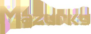 Mazurky - Caixas de Papelão Ondulado